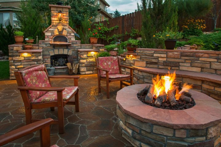 Lighting Your Landscape Like the Pros